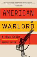 download ebook american warlord pdf epub