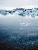 Environment Encyclopedia and Directory 2010