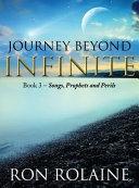 Journey Beyond Infinite