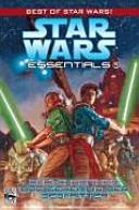 Star wars, Essentials