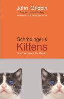 Schrodinger s Kittens