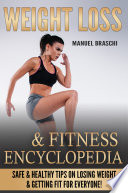 Weight Loss & Fitness Encyclopedia
