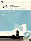 Justinguitar com   Gitarrenkurs f  r Anf  nger