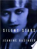 Ebook Silent Stars Epub Jeanine Basinger Apps Read Mobile