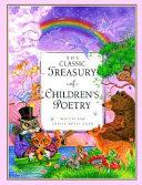 The Classic Treasury of Children's Poetry