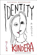 Identity : to recognize the person we are...