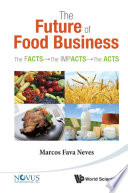The Future of Food Business