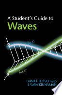A Student s Guide to Waves