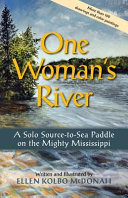 One Woman s River