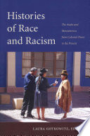 Histories of Race and Racism