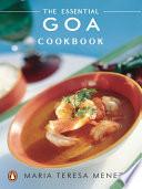 Essential Goa Cookbook