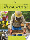 The Backyard Beekeeper   Revised and Updated  3rd Edition Book PDF