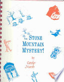 The Mystery of Stone Mountain