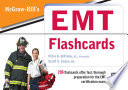 McGraw Hill s EMT Flashcards