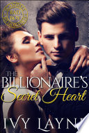 The Billionaire   s Secret Heart