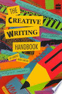 The Creative Writing Handbook