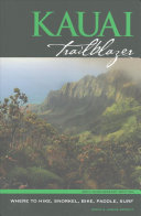 Kauai Trailblazer