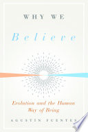 Why We Believe Book PDF