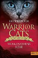 Warrior Cats   Short Adventure   Wolkensterns Reise