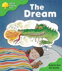 Oxford Reading Tree  Stage 2  Storybooks the Dream