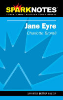 Sparknotes Jane Eyre