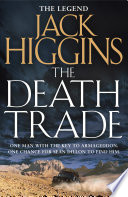 The Death Trade  Sean Dillon Series  Book 20