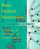 Basic Medical Biochemistry