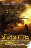 The Shapeshifters book