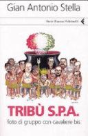 Tribù s.p.a.