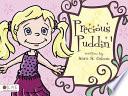 Precious Puddin