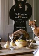Ted Hughes and Trauma