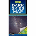 Philip s Dark Skies Map