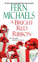 Book A Bright Red Ribbon