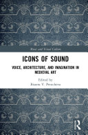 Icons of Sound Book