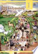 Joyful Journeying With God Joy In Loving As God S Children 1 2005 Ed