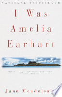 I Was Amelia Earhart Book PDF