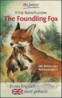 The Foundling Fox