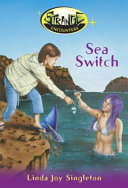 Sea Switch