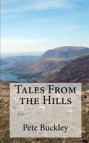 Tales from the Hills