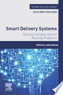 Smart Delivery Systems