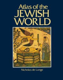 Atlas of the Jewish World