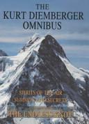 The Kurt Diemberger Omnibus