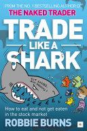 download ebook trade like a shark pdf epub
