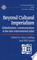 Beyond Cultural Imperialism