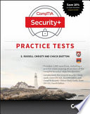 Comptia Security Practice Tests