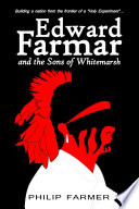 Edward Farmar and the Sons of Whitemarsh