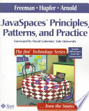 JavaSpaces Principles  Patterns  and Practice