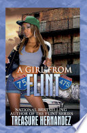 A Girl From Flint