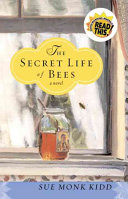 The Secret Life Of Bees : insults the three biggest racists...