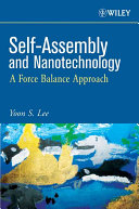 Self Assembly And Nanotechnology book